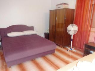 Дом/вилла в Булярице за 80 €  в сутки