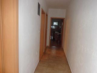 Апартамент в Булярице за 35 €  в сутки