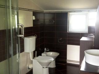 Апартамент в Святом Стефане за 0 €  в сутки
