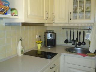 фото 2 - кухня