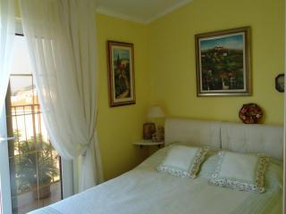 фото 6 - спальня