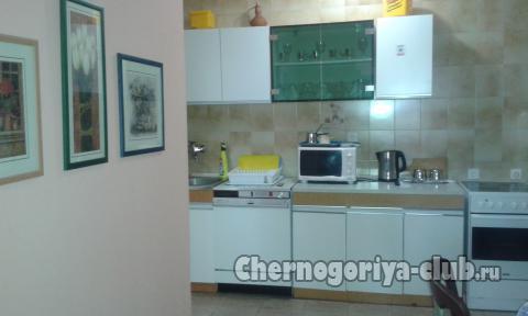 Дом/вилла в Баре за 35 €  в сутки