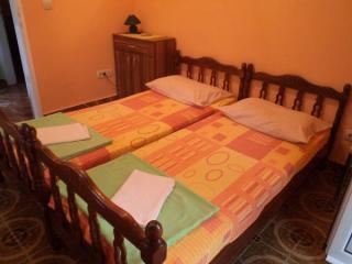 Дом/вилла в Бечичи за 135 €  в сутки