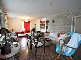 Дом/вилла в Моринье за 150 €  в сутки