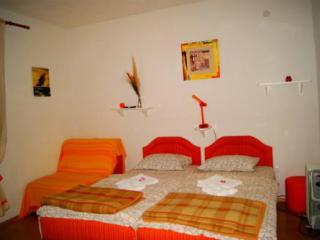 Апартамент в Будве за 24 €  в сутки