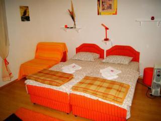 Апартамент в Будве за 37 €  в сутки