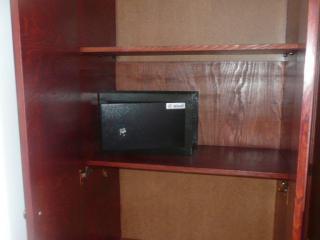 Апартамент в Рафаиловичи за 56 €  в сутки