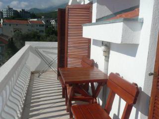 Апартамент в Рафаиловичи за 67 €  в сутки