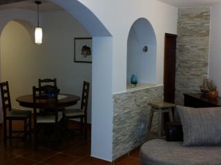 Дом/вилла в Петроваце за 65 €  в сутки