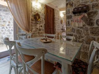 Дом/вилла в Тивате за 380 €  в сутки