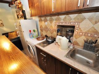 Дом/вилла в Радовичи за 120 €  в сутки