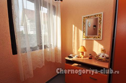 Дом/вилла в Радовичи за 80 €  в сутки