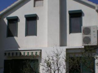 Дом/вилла в Петроваце за 140 €  в сутки