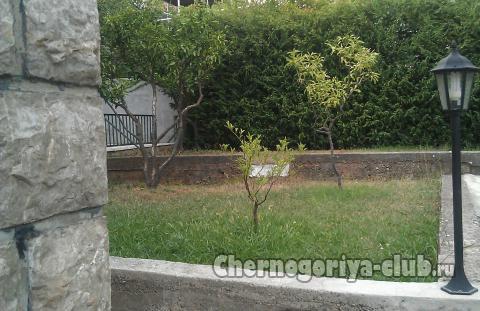 Дом/вилла в Петроваце за 60 €  в сутки