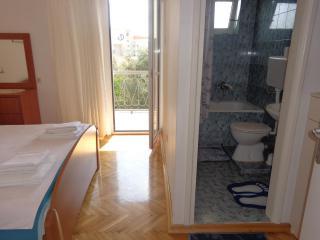 Дом/вилла в Бечичи за 80 €  в сутки