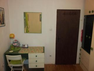 Дом/вилла в Шушань за 70 €  в сутки
