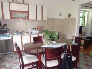 Апартамент в Будве за 120 €  в сутки