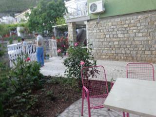 Апартамент в Петроваце за 110 €  в сутки