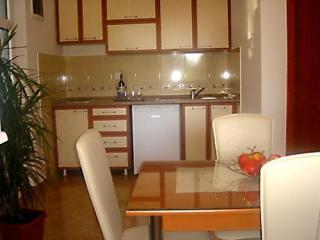 Апартамент в Тивате за 57 €  в сутки