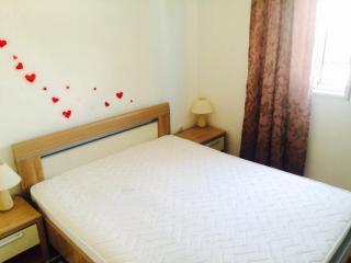 Апартамент в Будве за 85 €  в сутки