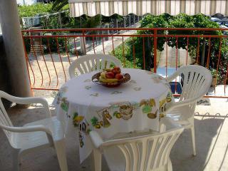 Апартамент в Тивате за 60 €  в сутки