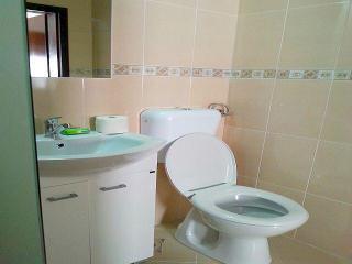 Апартамент в Ульцине за 32 €  в сутки