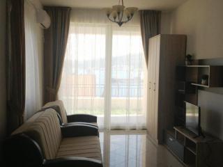 Апартамент в Баошичи за 30 €  в сутки
