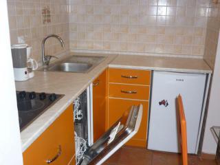 Апартамент в Петроваце за 5 €  в сутки