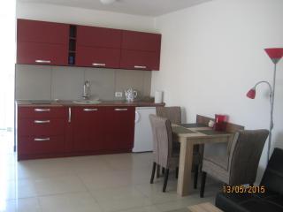 Апартамент в Кримовице за 50 €  в сутки