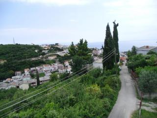 Дом/вилла в Ульцине за 50 €  в сутки