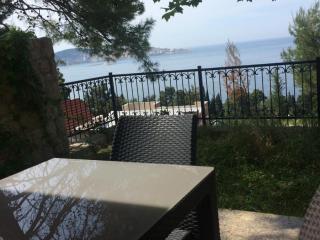 Апартамент в Шушань за 100 €  в сутки