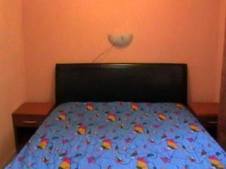 Апартамент в Утехе за 20 €  в сутки