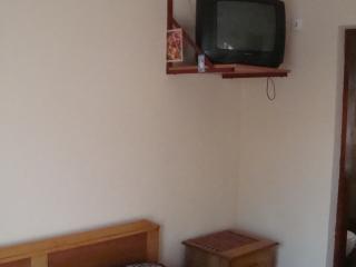 Апартамент в Баре за 20 €  в сутки