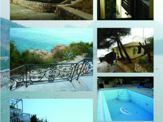Дом/вилла в Баре за 400 €  в сутки