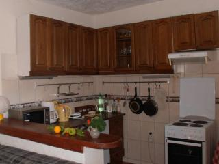 фото 12 - kuhinja priz