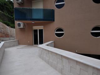 Апартамент в Пржно за 130 €  в сутки