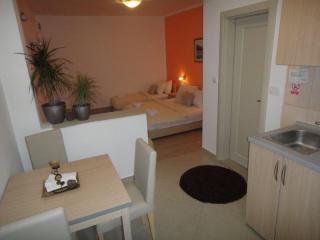 Апартамент в Будве за 56 €  в сутки