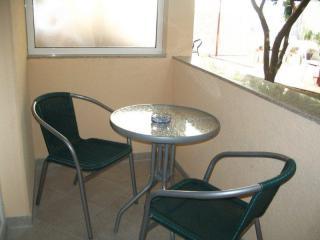 Апартамент в Будве за 36 €  в сутки