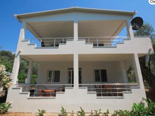 Дом/вилла в Утехе за 100 €  в сутки
