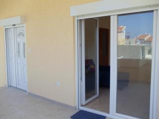 Дом/вилла в Баре за 15 €  в сутки