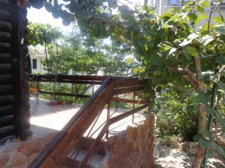 Дом/вилла в Будве за 50 €  в сутки