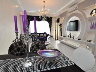Апартамент в Бечичи за 145 €  в сутки