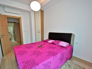 Апартамент в Пржно за 110 €  в сутки
