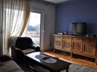 Апартамент в Ульцине за 30 €  в сутки