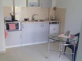 Апартамент в Баре за 22 €  в сутки