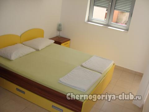 Апартамент в Петроваце за 0 €  в сутки