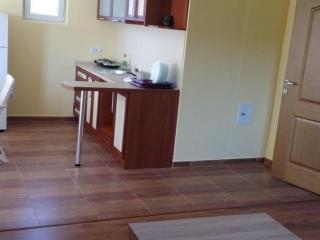 Дом/вилла в Добрые воды за 50 €  в сутки
