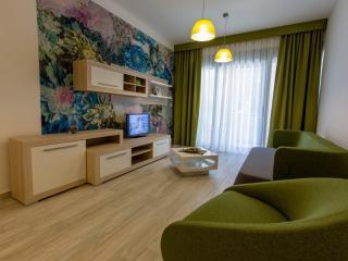 Апартамент в Сутоморе за 13 €  в сутки
