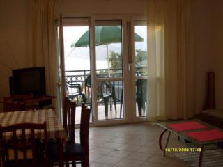 Апартамент в Сутоморе за 0 €  в сутки