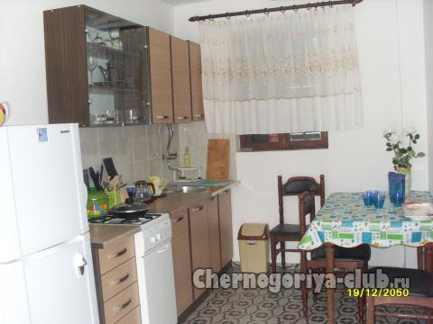 Дом/вилла в Баре за 50 €  в сутки